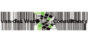 W. van der Werf-advocaat
